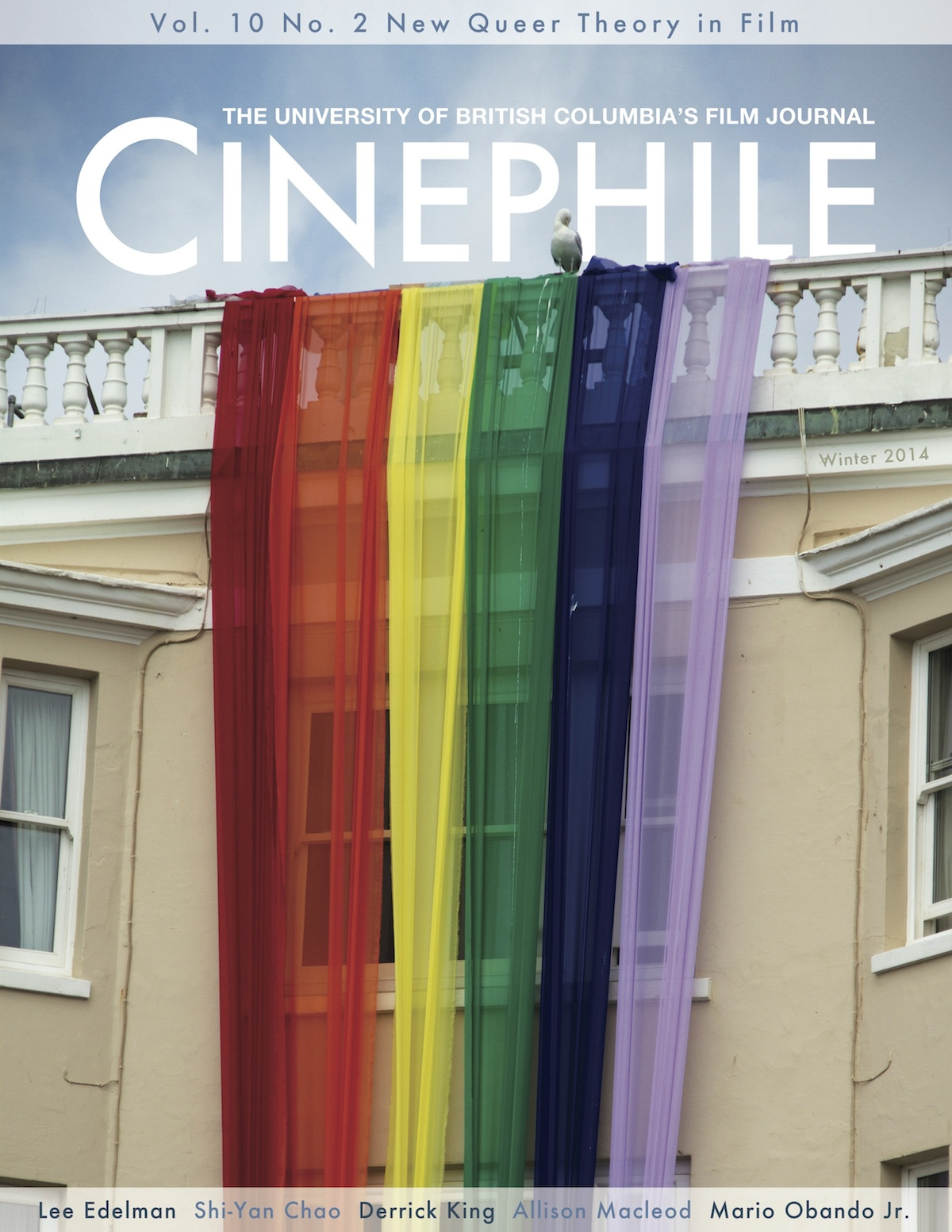 CINEPHILE-10.2-FRONT-COVER-SMALL