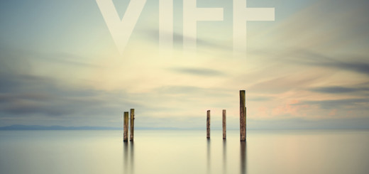 viff-2013